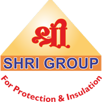 Shree Group